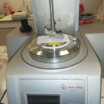 rhéomètre-pinceau-compact-poudres-application