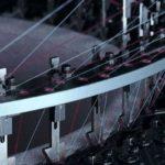 procédé-textile-huille-lubrifiante