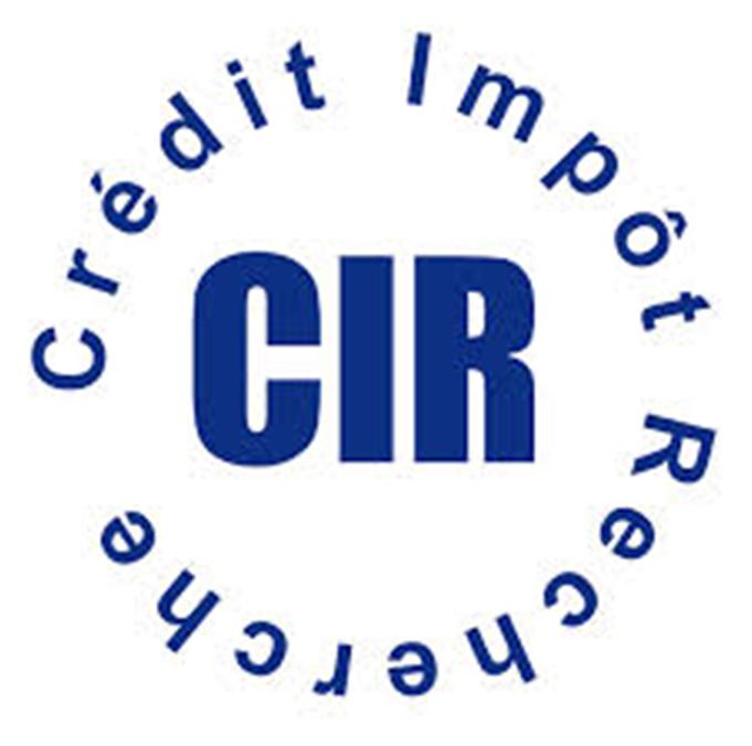 Crédit-impot-recherche