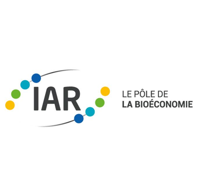 logo-pole-compétitivité-IAR-industrie-agro-ressources
