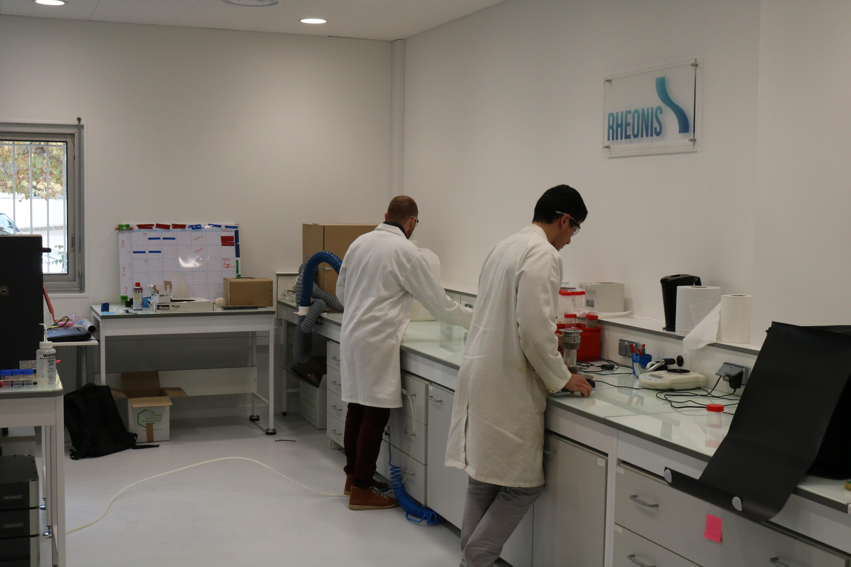 laboratoire-rheonis