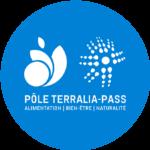 pole-compétitivité-terralia-pass