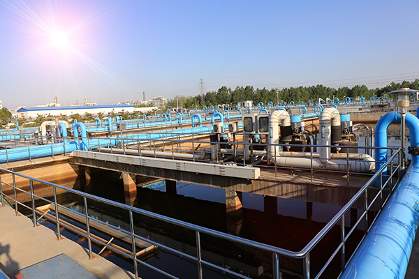 procédé-traitement-eau
