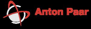 logo-Anton-Paar