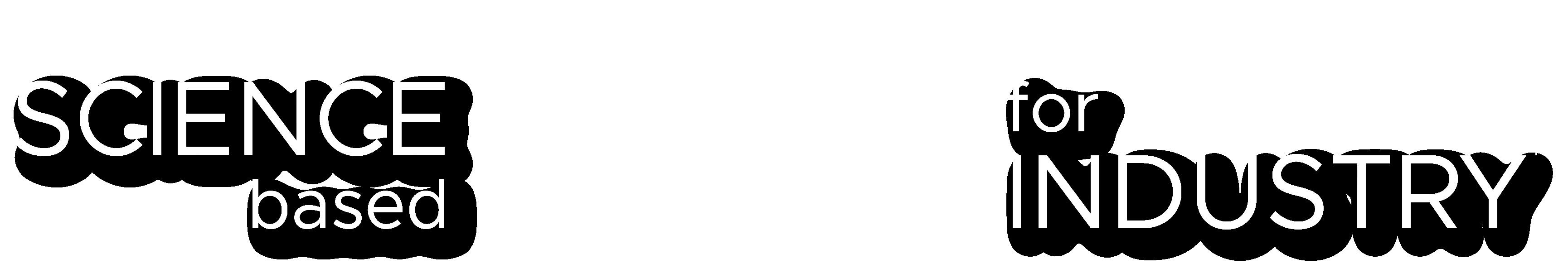 logo-SPIQI-complet
