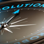 consulting-solutions