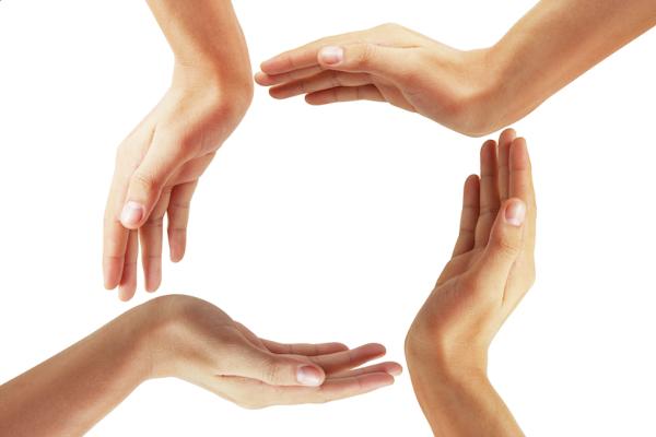 fiabiliser les activités techniques de vos équipes et la collaboration entre services