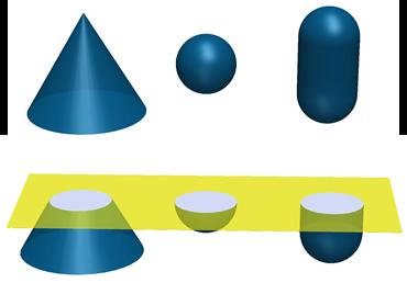 Illustration équivalence produits différents