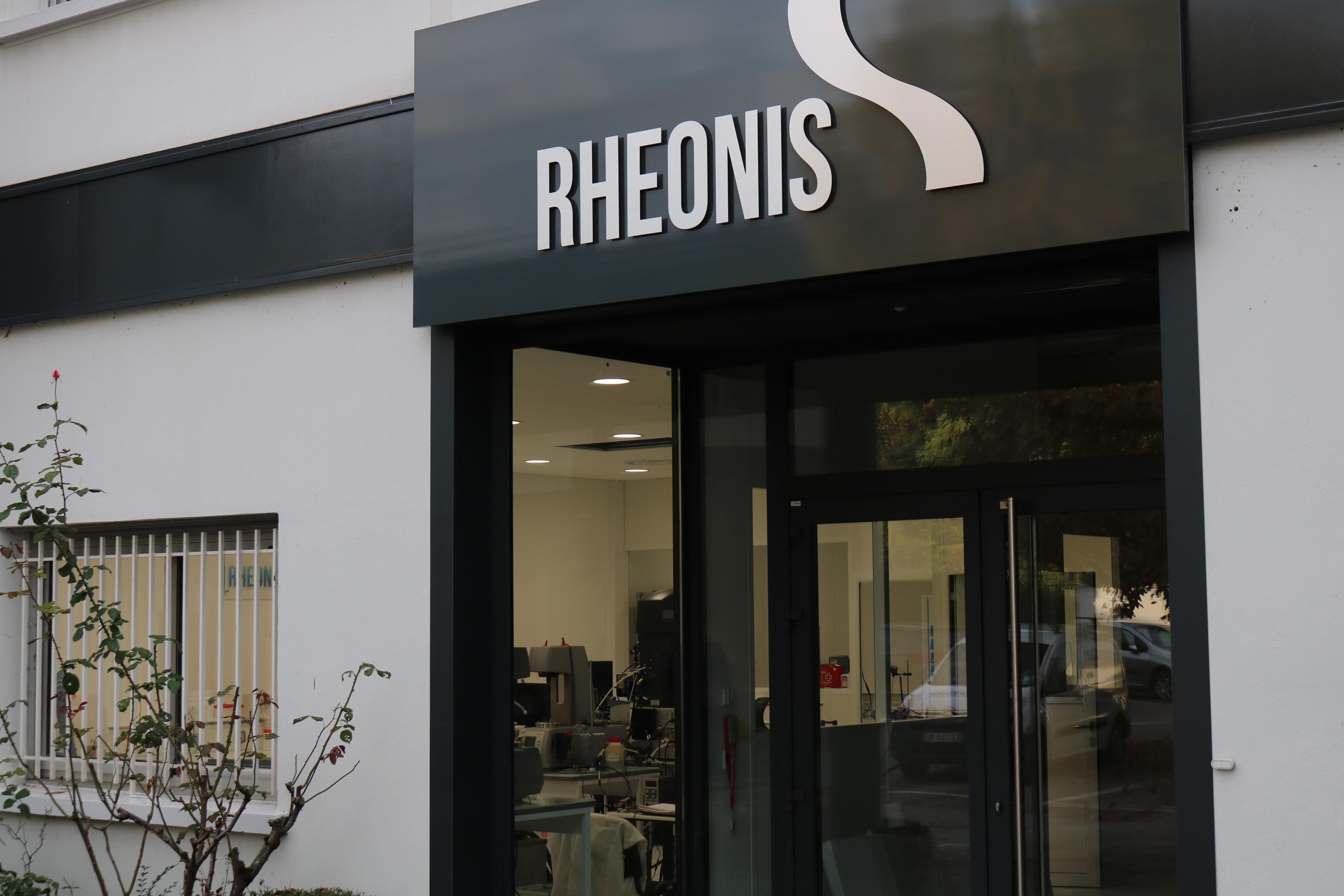locaux-rheonis