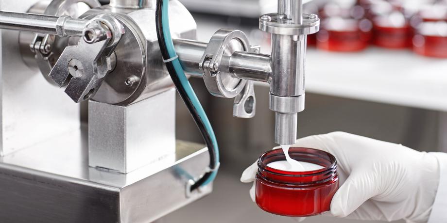 procédé-industriel-crème-cosmétique