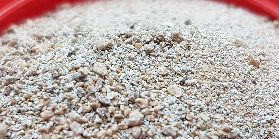 poudre-granulation