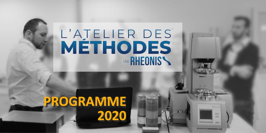 atelier-méthodes-rheonis-programme-2020
